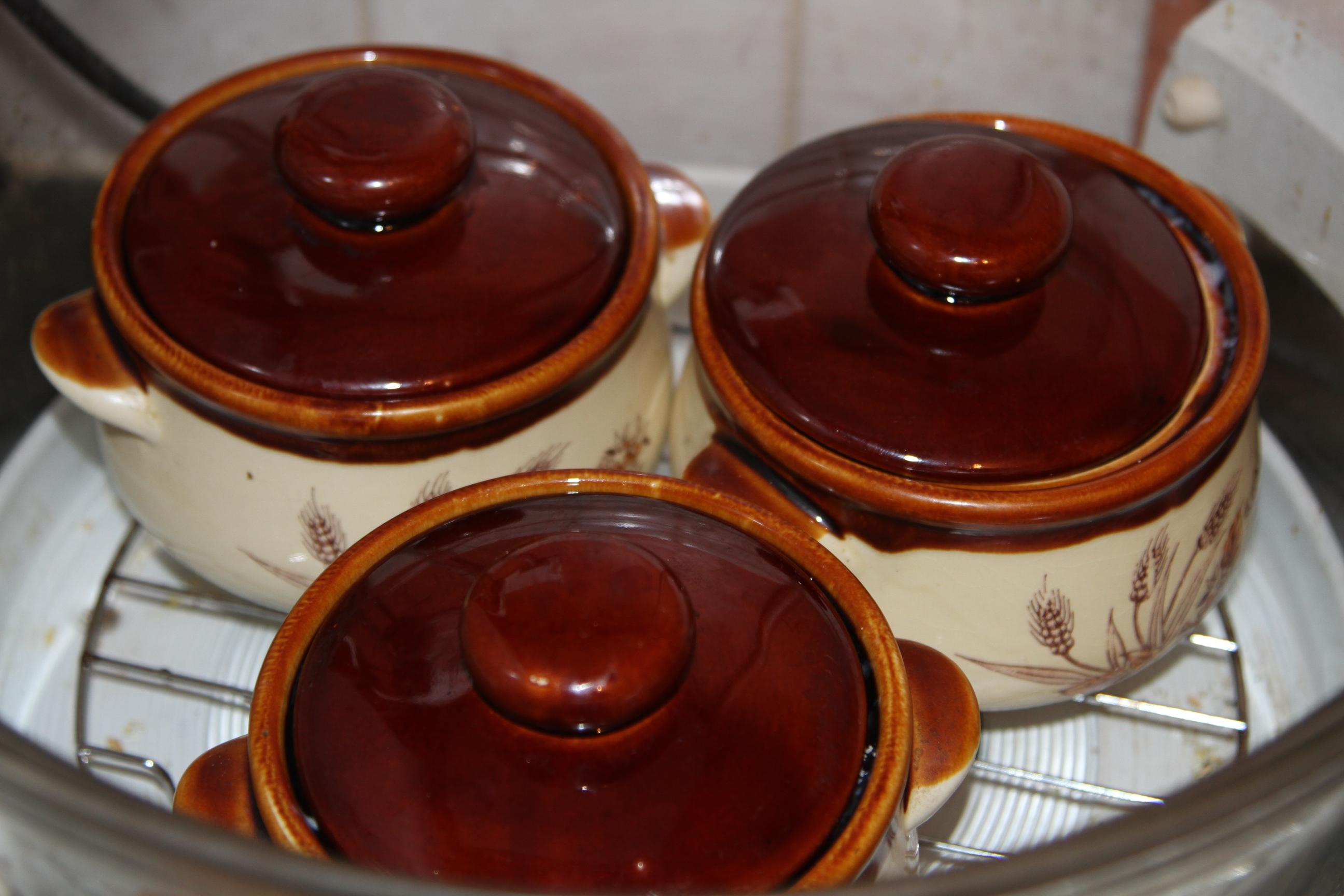 zapiekanka makaronowa z szynką prosciutto
