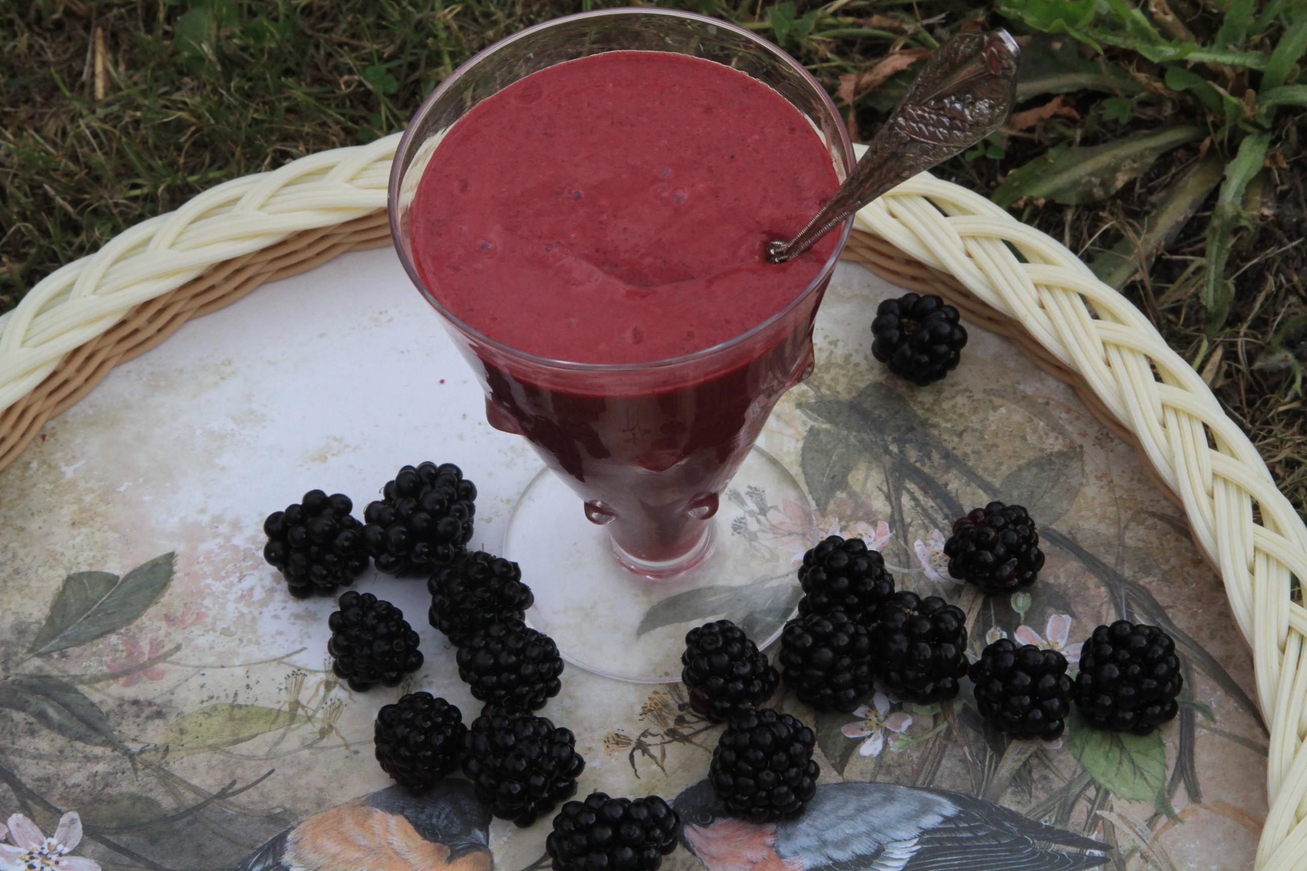 jogurt owocowy dietetyczny