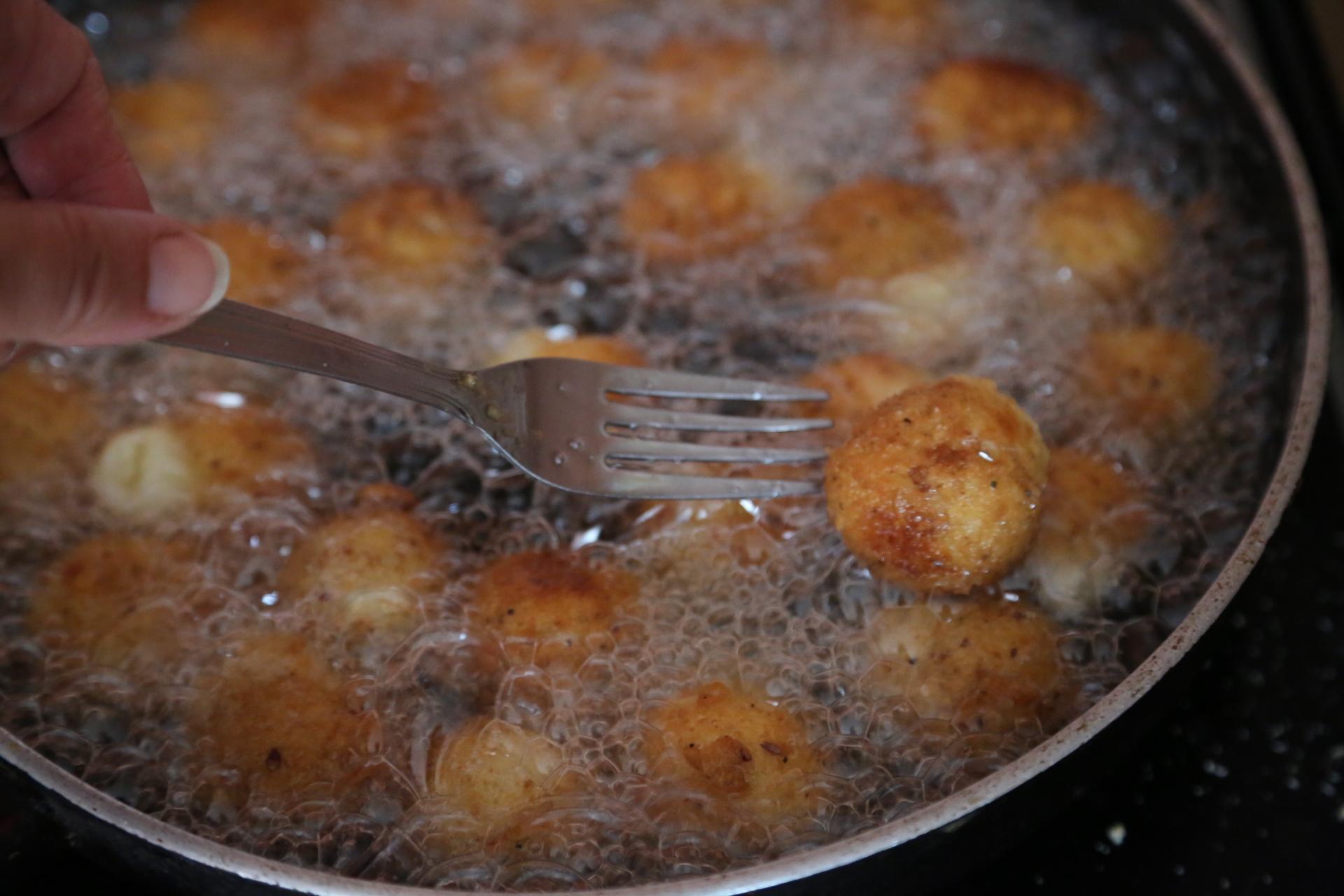 ziemniaki inaczej